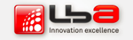 lba innovation excellence نوین چوب