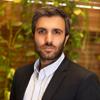میلاد تهرانی کارشناس فروش مواد اولیه نوین چوب