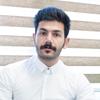 محمد صیفی کار کارشناس فروش نوین چوب