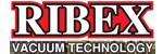 ribex نوین چوب