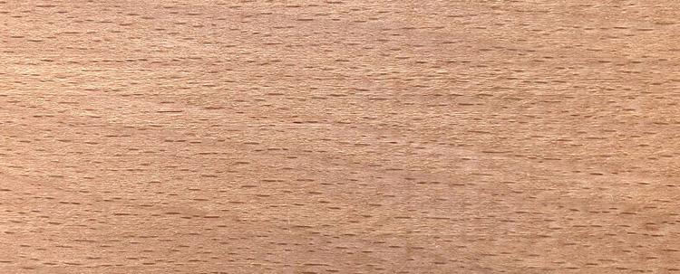 چوب راش برای ساخت میز ساده
