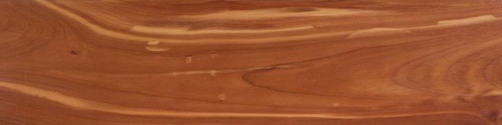 چوب سدر قرمز از چوب های نرم مجله نوین چوب