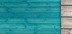 بررسی و شناخت انواع چوبهای نرم و چوبهای سخت مجله نوین چوب