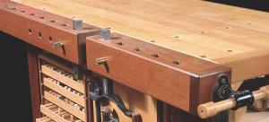 چرا باید خودتان میز کارتان را بسازید؟ مجله نوین چوب