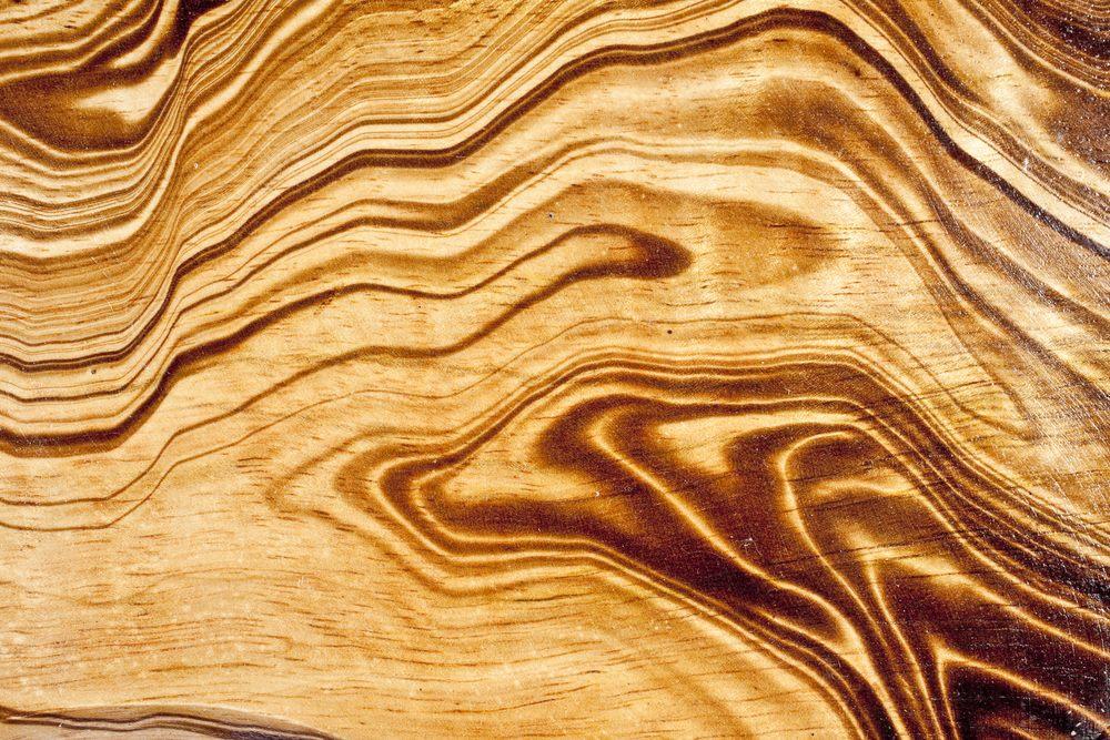 بررسی مزایا و موارد استفاده چوب انبه