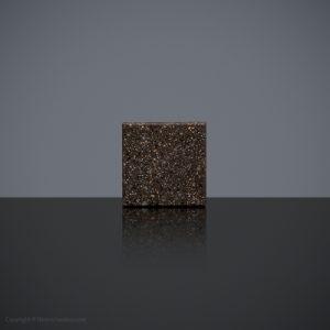 HI-MACS Allspice Quartz 1