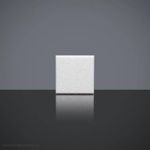 HI-MACS Arctic Granite 1