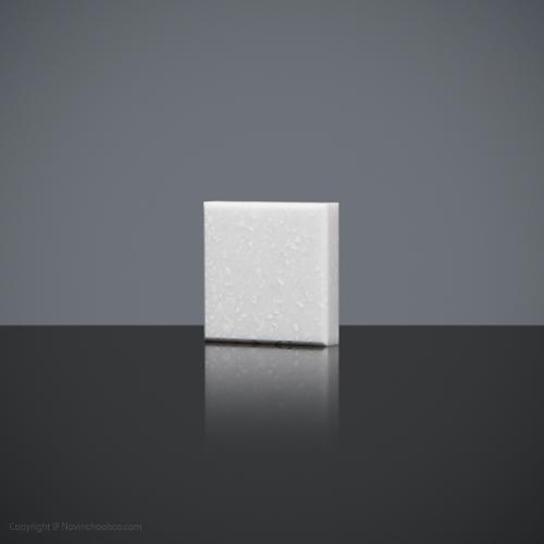 HI-MACS Arctic Granite 3