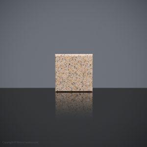 HI-MACS Desert Sand 1