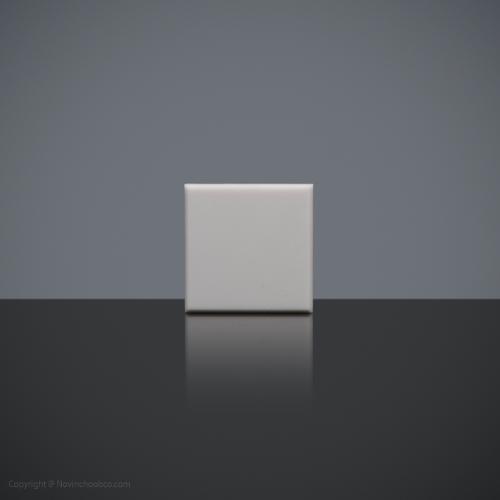 HI-MACS Grey 1