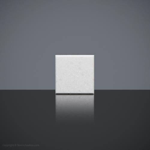 HI-MACS Iceberg 1