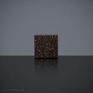 HI-MACS Mocha Granite 1