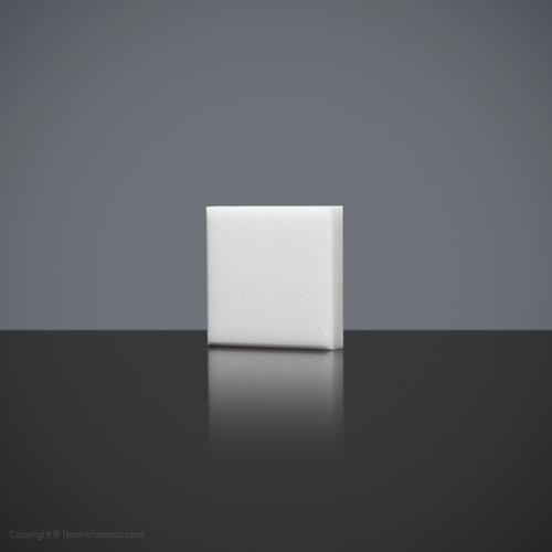 HI-MACS Perna White 3