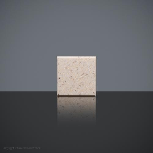 HI-MACS Persian Sand 1