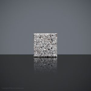 HI-MACS Platinum Granite 1