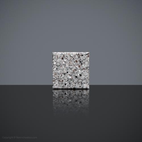 HI-MACS Platinum Granite 1
