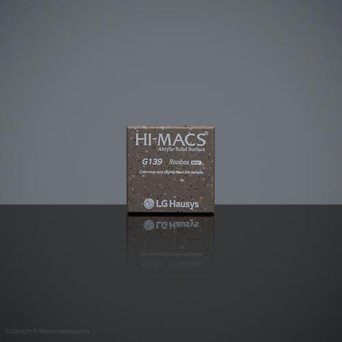 HI-MACS Roalbas 2