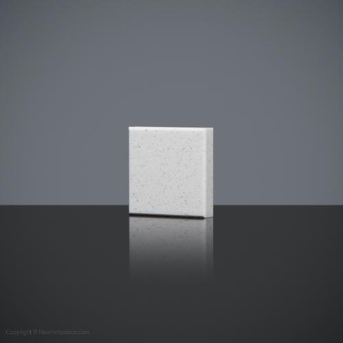 HI-MACS Sand White 3