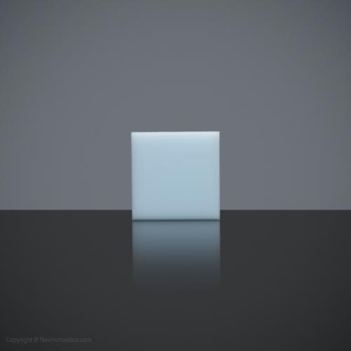 HI-MACS Sapphire 1