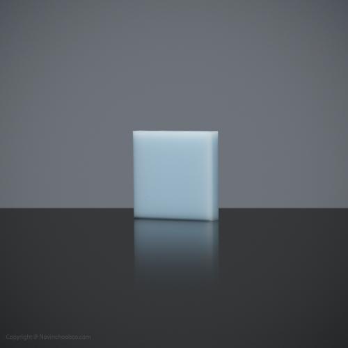 HI-MACS Sapphire 3