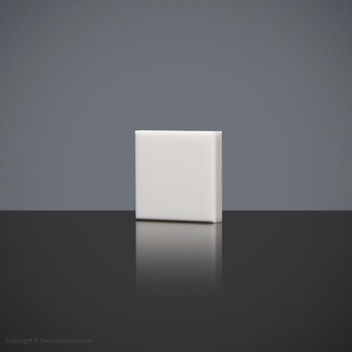 HI-MACS Satin White 3