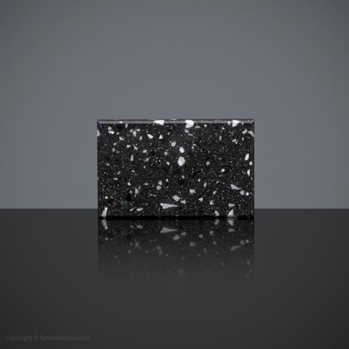 HI-MACS Star Queen 1