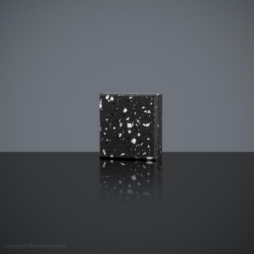 HI-MACS Stardust Granite 3