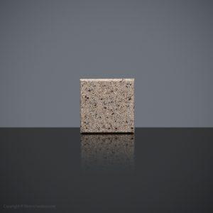 HI-MACS Venetian Sand 1
