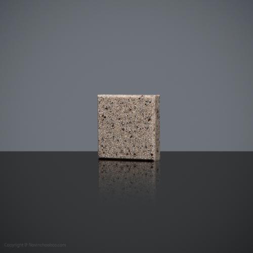 HI-MACS Venetian Sand 3
