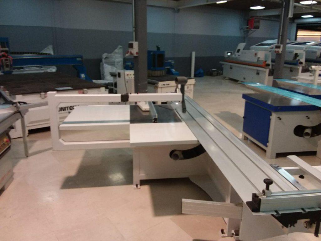 دورکن خدماتی kdt ks138 سه فاز کارکرده نوین چوب